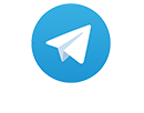 telegram_id